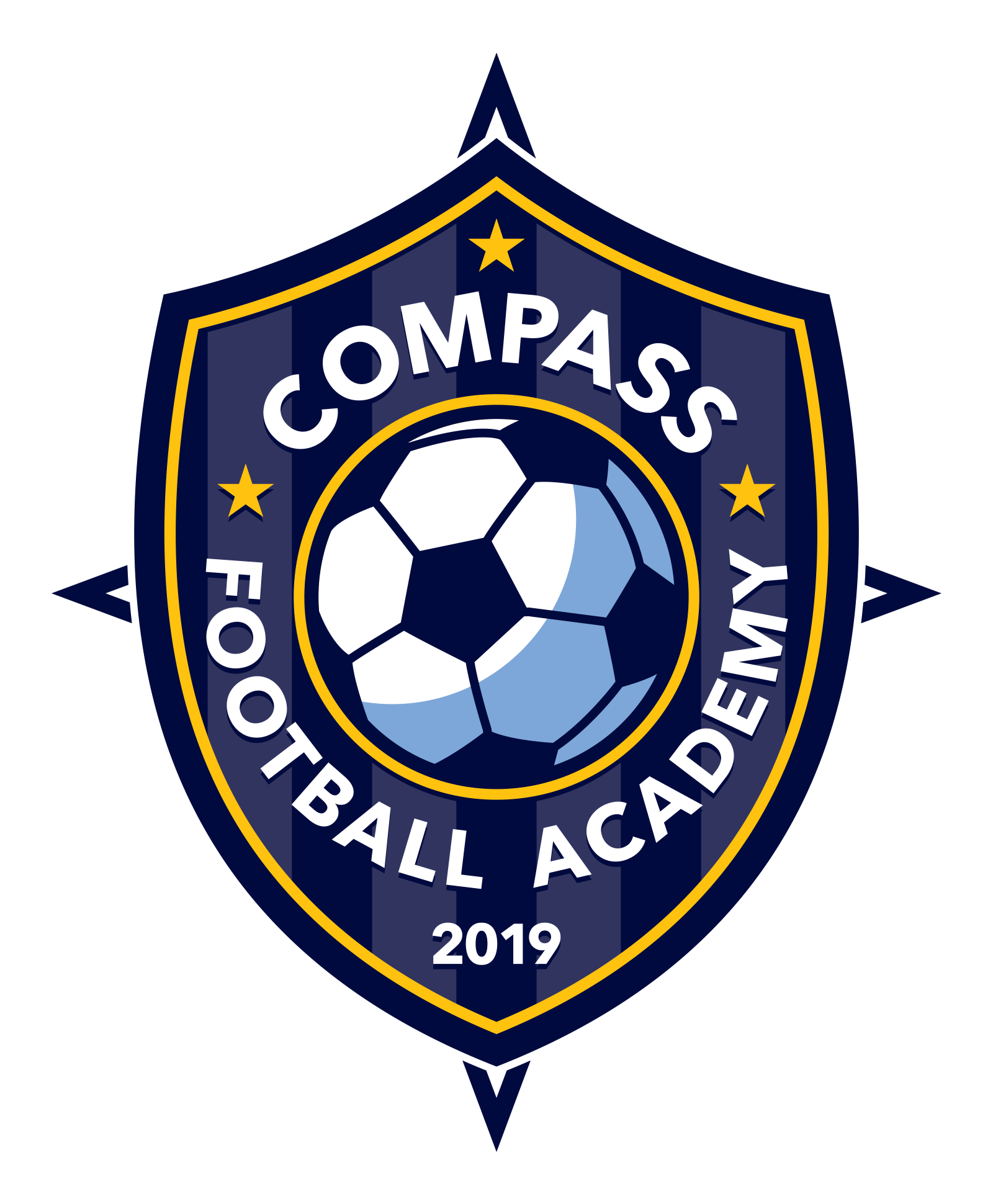 Logo_Compass_Academy