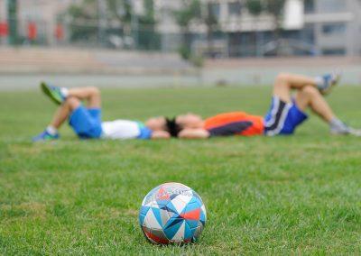 futbalove_treningy_compass_academy