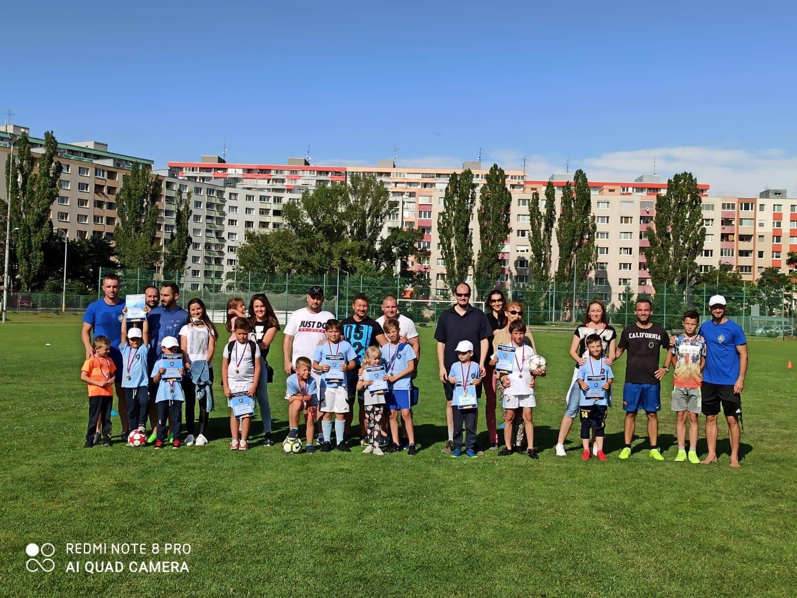 futbalovy_kemp_2020